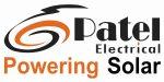 Patel Electrical Australia